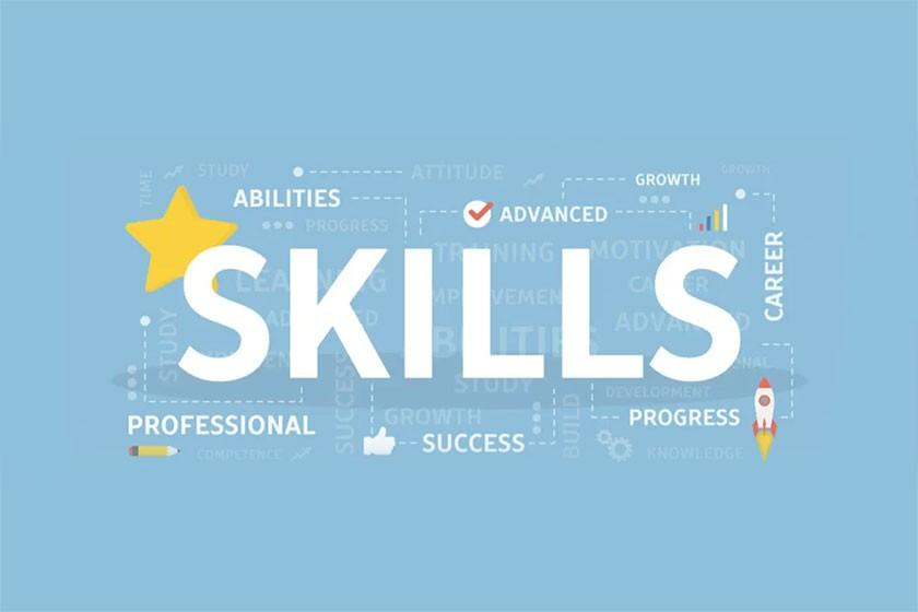 Fala jovem, Tudo bem contigo? espero que sim, nesse artigo vou falar um pouco sobre as Soft Skills que minha carreira pediu até agora, neste artigo vou listar algumas soft skills que na minha opinião é quase tão importante quanto as nossas Hard Skills como Dev.