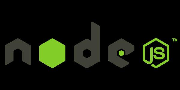 Neste artigo vamos ver detalhadamente como instalar o NodeJs no sistema operacional Windows.