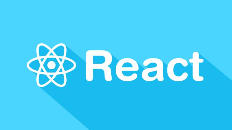 Fala Dev, hoje vamos conhecer o React.js,que ao contrario do que muitos pensam, não é um framework e sim uma biblioteca JavaScript.